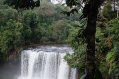 Tad-Fane-Wasserfaelle-in-Laos-118
