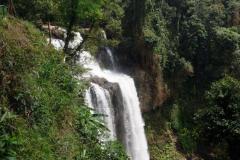 Tad-Fane-Wasserfaelle-in-Laos-122