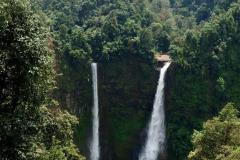 Tad-Fane-Wasserfaelle-in-Laos-123