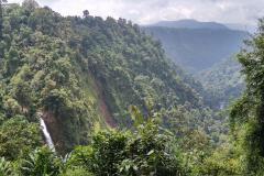 Tad-Fane-Wasserfaelle-in-Laos-18