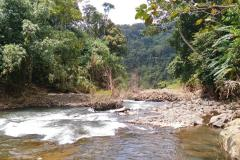 Tad-Fane-Wasserfaelle-in-Laos-2