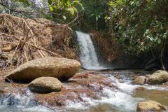 Tad-Fane-Wasserfaelle-in-Laos-21