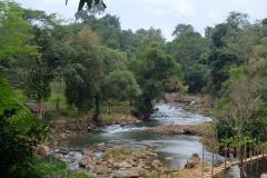 Tad-Fane-Wasserfaelle-in-Laos-25