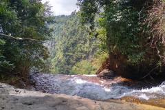 Tad-Fane-Wasserfaelle-in-Laos-3