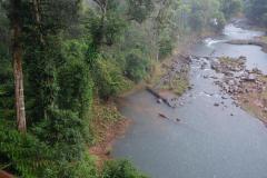 Tad-Fane-Wasserfaelle-in-Laos-5