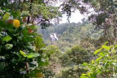 Tad-Fane-Wasserfaelle-in-Laos-9