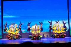 Tanztheater-Seidenstrasse-13