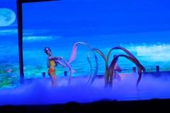 Tanztheater-Seidenstrasse-14