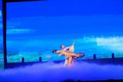 Tanztheater-Seidenstrasse-15