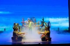 Tanztheater-Seidenstrasse-16