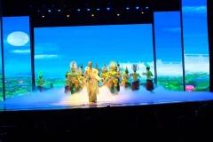 Tanztheater-Seidenstrasse-17