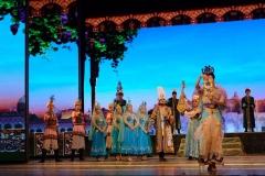 Tanztheater-Seidenstrasse-20