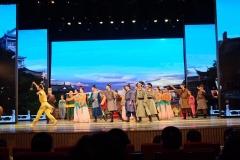 Tanztheater-Seidenstrasse-21