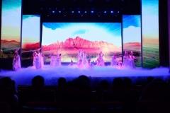 Tanztheater-Seidenstrasse-3