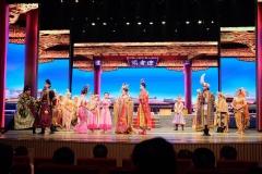 Tanztheater-Seidenstrasse-9