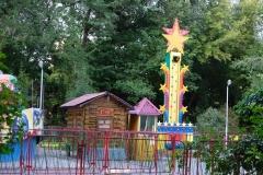 Vergnügungspark-inTaras-1