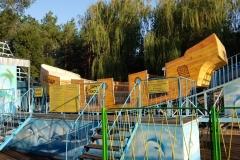 Vergnügungspark-inTaras-11