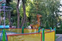 Vergnügungspark-inTaras-15