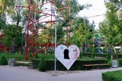 Vergnügungspark-inTaras-19