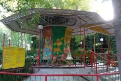 Vergnügungspark-inTaras-21