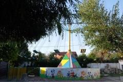 Vergnügungspark-inTaras-5