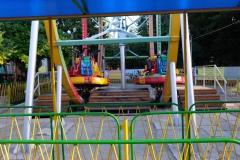 Vergnügungspark-inTaras-7