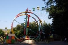 Vergnügungspark-inTaras-9