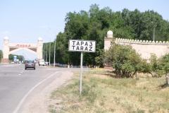 Taras-in-Kasachstan-1