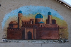 Taras-in-Kasachstan-14