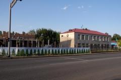 Taras-in-Kasachstan-18