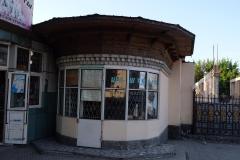 Taras-in-Kasachstan-19