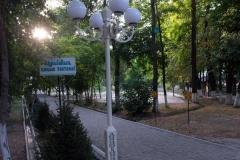 Taras-in-Kasachstan-24