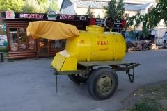 Taras-in-Kasachstan-26
