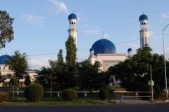 Taras-in-Kasachstan-29