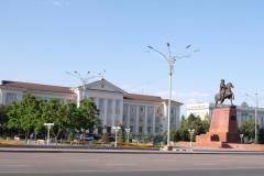 Taras-in-Kasachstan-3