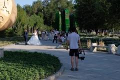 Taras-in-Kasachstan-5