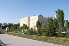 Taras-in-Kasachstan-6