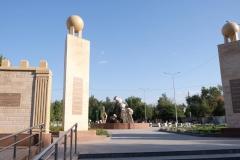 Taras-in-Kasachstan-8