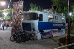Partymeile-von-Taschkent-3