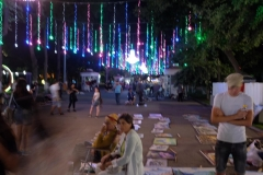 Partymeile-von-Taschkent-6