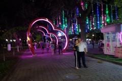 Partymeile-von-Taschkent-7
