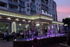 Taschkent-am-Abend-02