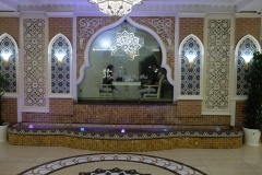 Taschkent-am-Abend-03