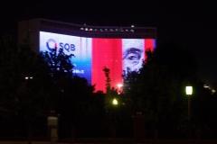 Taschkent-am-Abend-05