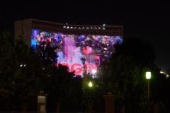 Taschkent-am-Abend-06
