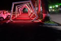 Taschkent-am-Abend-09