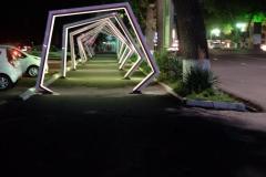 Taschkent-am-Abend-10