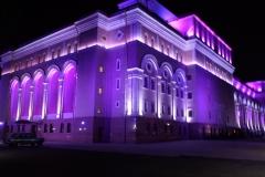 Taschkent-am-Abend-11