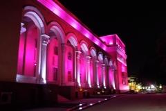 Taschkent-am-Abend-12