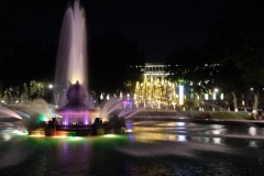 Taschkent-am-Abend-14